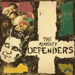 almighty-defenders