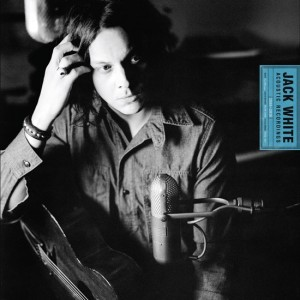 jackwhite_acoustic-recordings-1998-2016