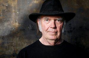 Neil-Young.indian.gconcertcesoir.jpg