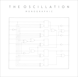 the-oscillation_monographic-with-border