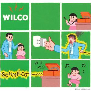 wilco-gconcertcesoir
