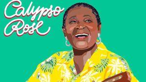 calypso-rose-far-from-home-gconcertcesoir