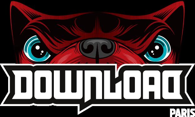 dlfrance2017-logo