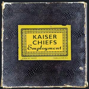 employment_kaiser_chiefs