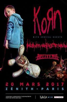 korn-en-concert-au-zenith-de-paris-en-mars-2017