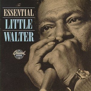 little-walter-blue-and-lonesome