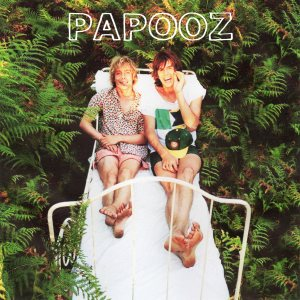 papooz_green-juice
