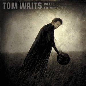 tomwaits-mulevariations-gconcertcesoir