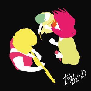 toybloid_album
