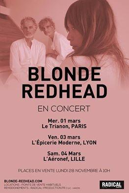 233703-blonde-redhead-en-concert-au-trianon-de-paris-en-mars-2017