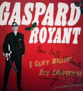 gaspard6