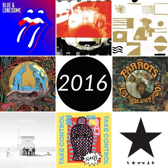 top-albums-lofanax