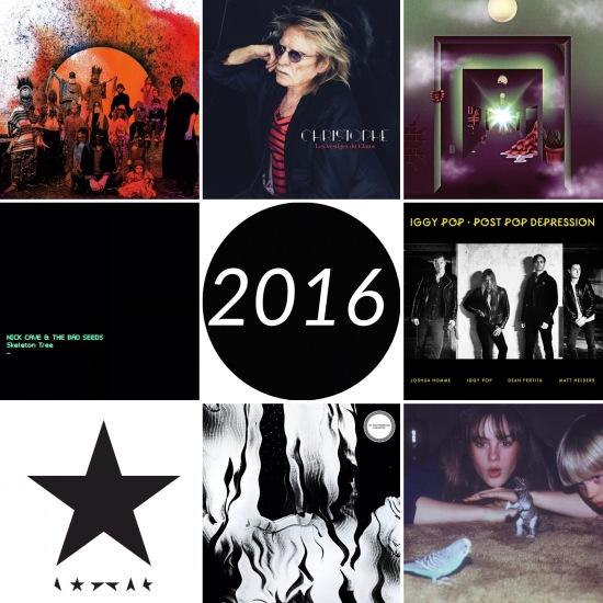 top-albums-xavier