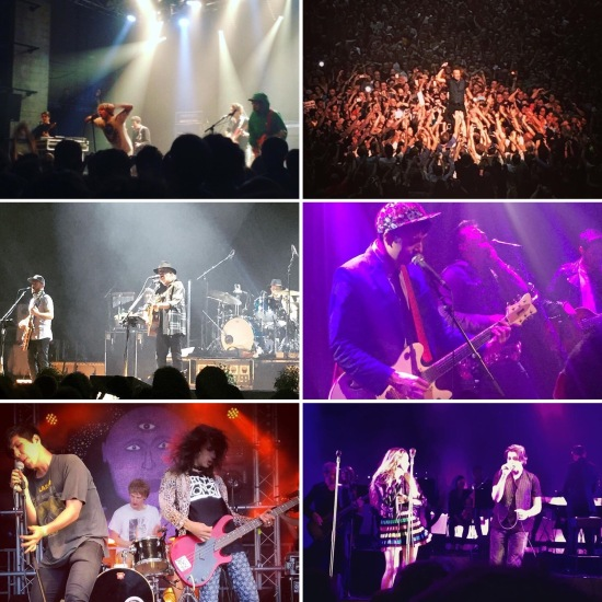 top-concerts-xavier