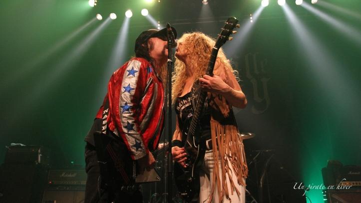 19-20170121_concert_nashville-pussy_ccgp-151
