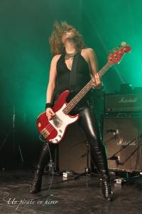 23-20170121_concert_nashville-pussy_ccgp-167