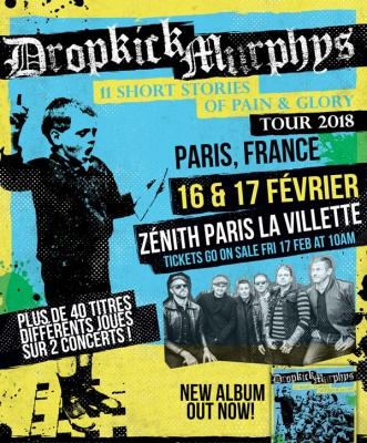 250774-dropkick-murphys-en-concerts-au-zenith-de-paris-en-2018-2