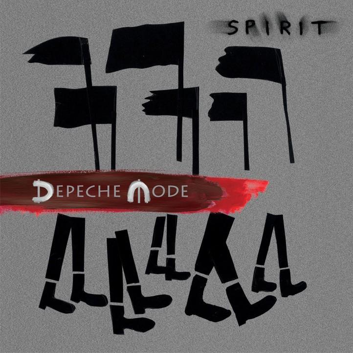 7787022693_la-pochette-de-spirit-quatorzieme-album-de-depeche-mode