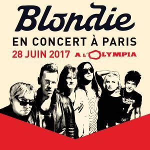 blondie_2017