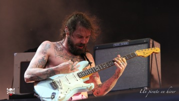 2-20170630_Main-Square_Biffy-Clyro (38)-001