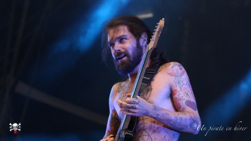 3-20170630_Main-Square_Biffy-Clyro (146)
