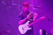 radiohead10