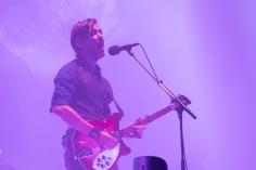 radiohead8