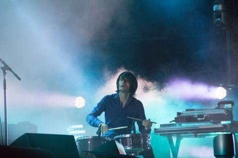 radiohead9
