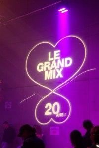 grandmix7
