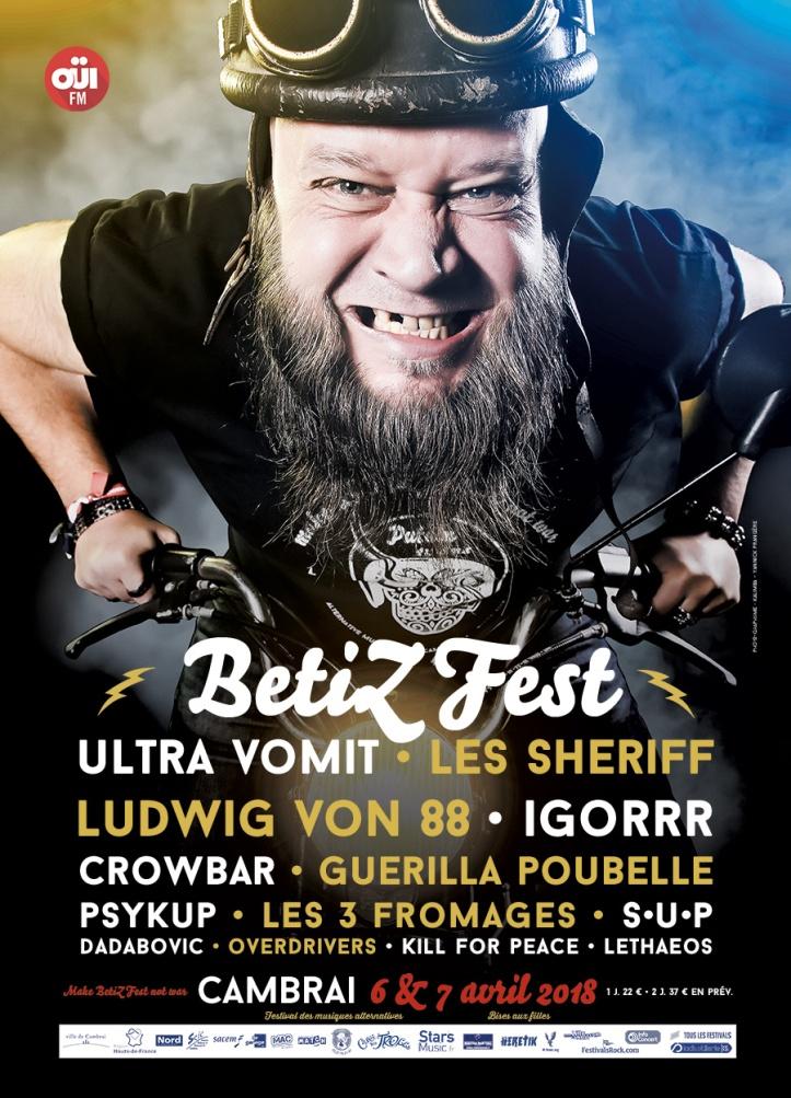 betizfest-2018