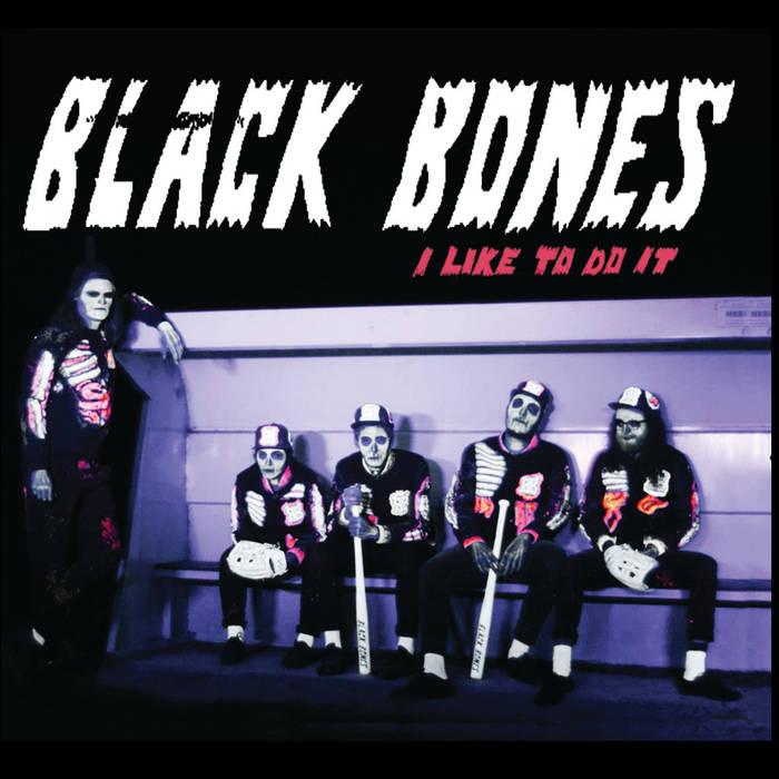 blackbonesmaxi.jpg