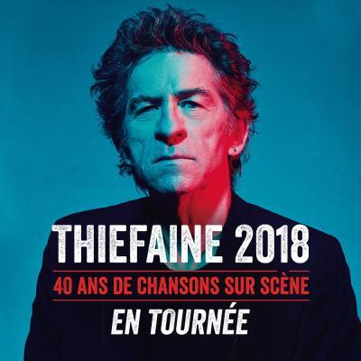 thiefainebanniere
