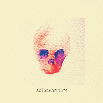 All the witches - ATW