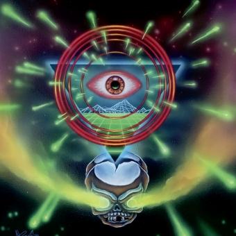 Turbonegro - Rock'n'roll Machine