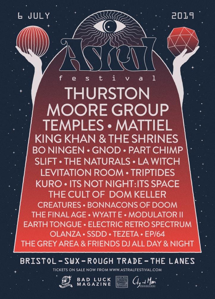 Astral+Festival+VI+Poster